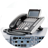 ip phone telxtelecom