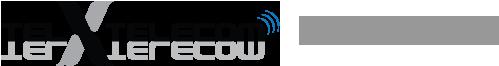 TelxTelecom Logo