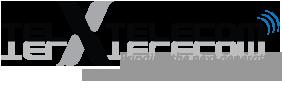Telxweb Logo
