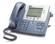 Cisco IP 7940