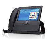 Unifi Voip Phone Executive