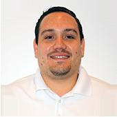 Carlos Dominguez Telx