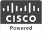 Cisco's Telephone Systems