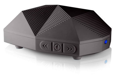 Top 10 Best Conference call Bluetooth Speakers