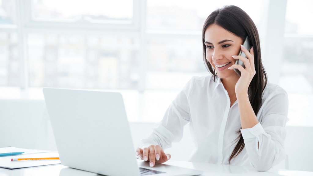 business voip services miami