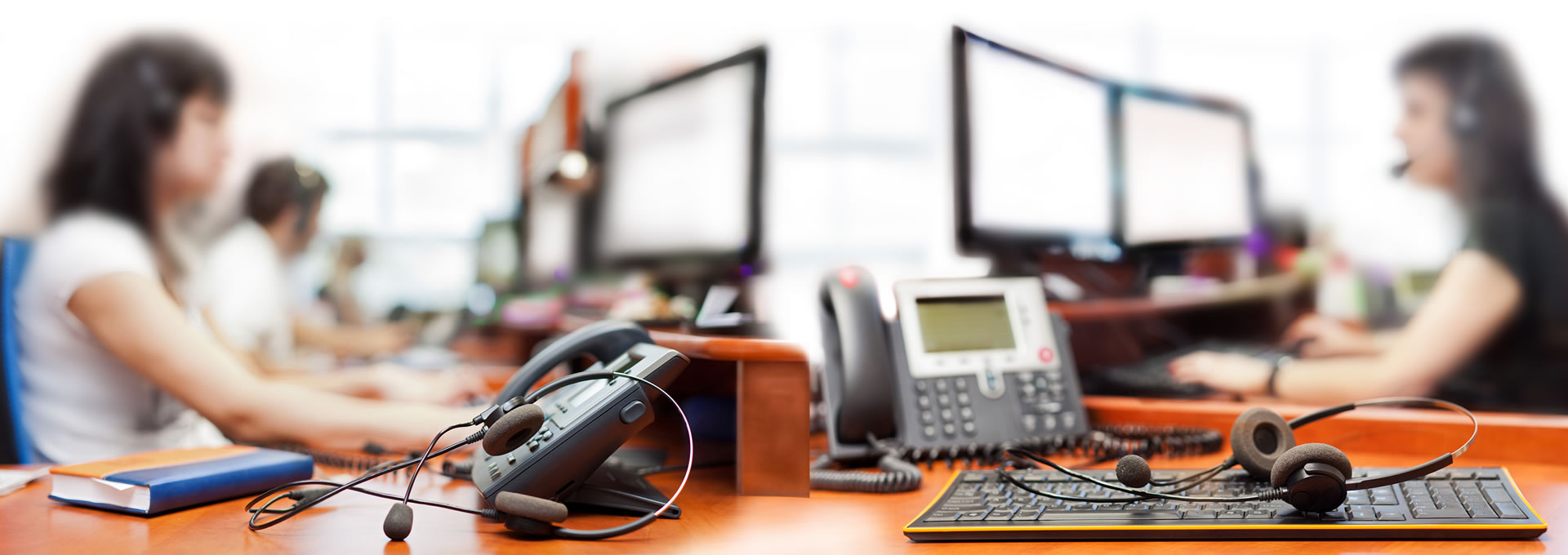 business VOIP