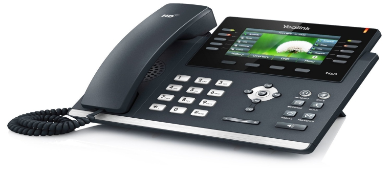 Can you choose the best in class Business VOIP Services for Personal use as well?