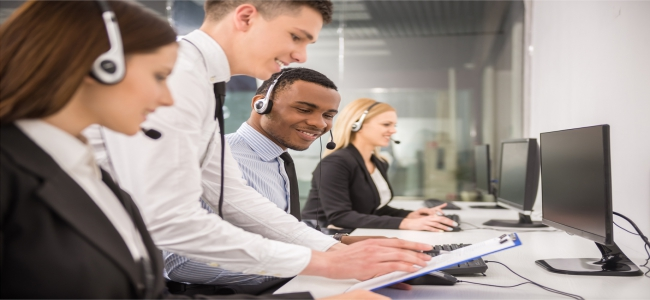 Popular VOIP Service for your Office Purposes