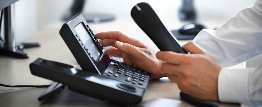 What are the Basis on which you can compare different Business VOIP Providers
