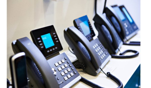 What are the Features that Attract a lot of Businesses towards VOIP Services