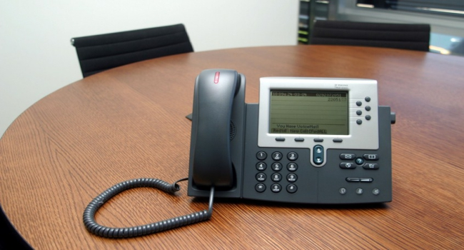 Aspects you should never ignore while choosing a VOIP Provider for your Home
