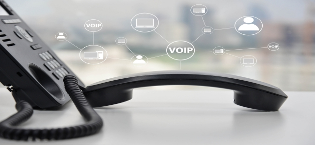 The Advantages of VoIP over Traditional Landlines