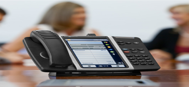 Why VOIP Phone Systems are Best for Business Purposes