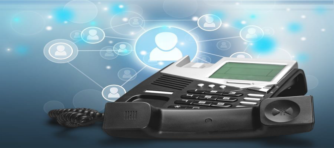 Best ways to Hire the Prominent VOIP Service Provider for Startup Businesses