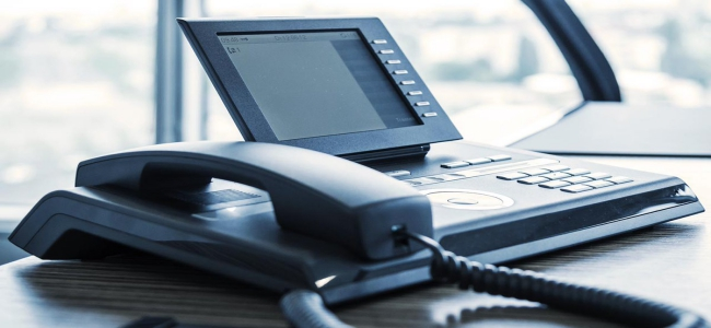 Hiring the best in class VOIP services for your Startup Business