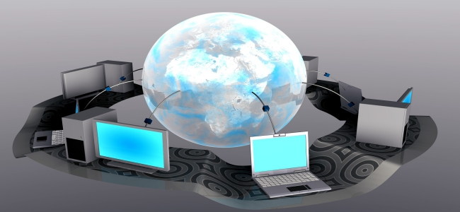 VoIP- The Ever-Growing Network of Internet