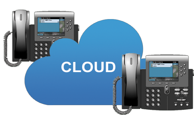 Cloud VoIP Services- Overview And Benefits