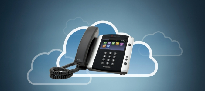 How Hosted VoIP can lead to seamless business communications