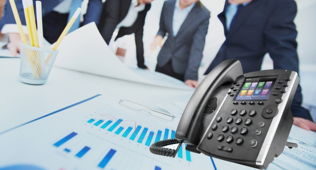 Important Things When Choosing The Right Telephone Company