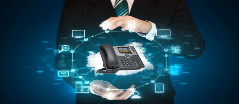 New trends that define VoIP service