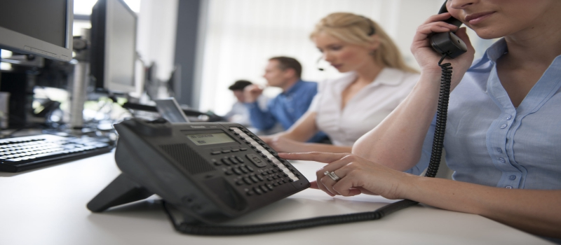 Questions to ask before you hire a VOIP service provider