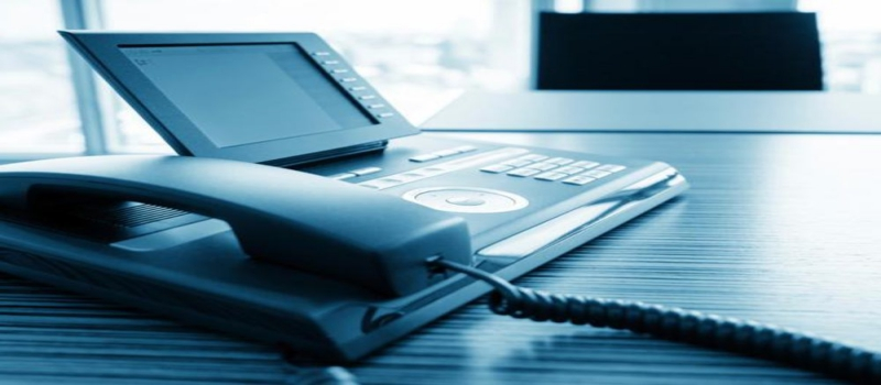 Signs you should switch to new VOIP service