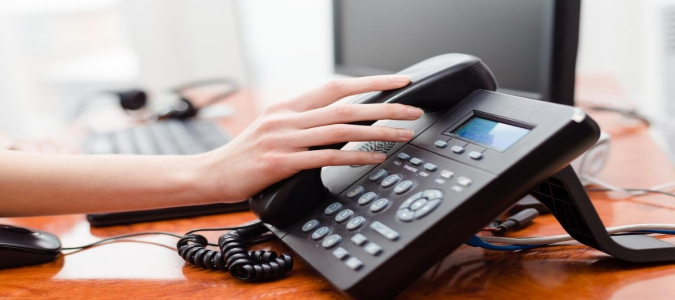 VoIP-the most powerful business tool to enhance your business processing