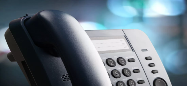 Aspects Of Comparison Between VoIP Phone And Traditional Phone