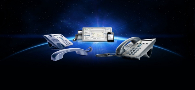 How Does VoIP Add Value To Your Enterprise