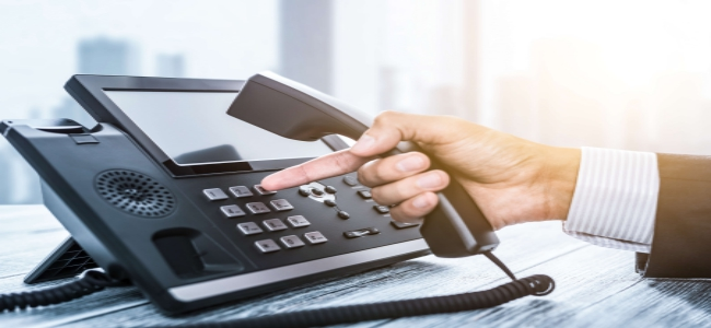 Make Your Business Communication Seamless With The Help Of Voip