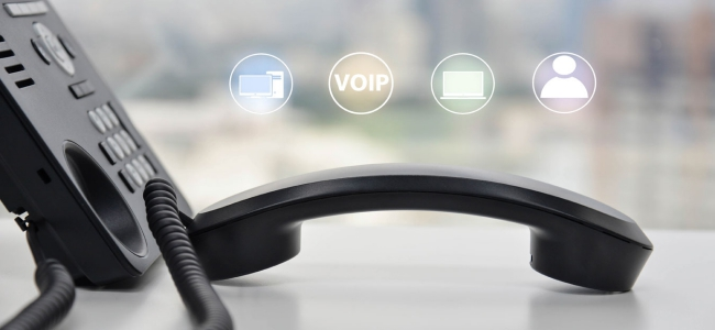 VoIP Features You Need To Grow Your Business