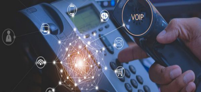 How Voice Over Internet Protocol Is Beneficial For Starters