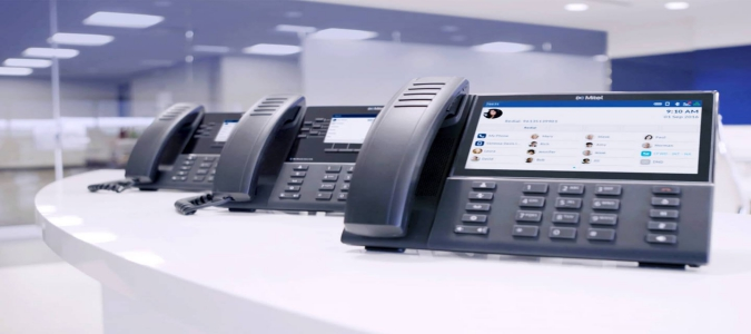 Questions you need to ask your VoIP Provider
