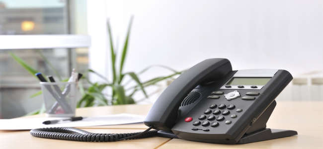 How The Rise In VoIP Companies Is Proving Beneficial For Businesses