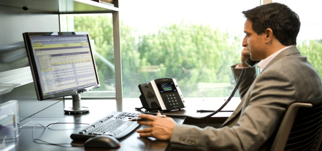 How VoIP Is Proving Useful In Building Better Business- Client Relationship