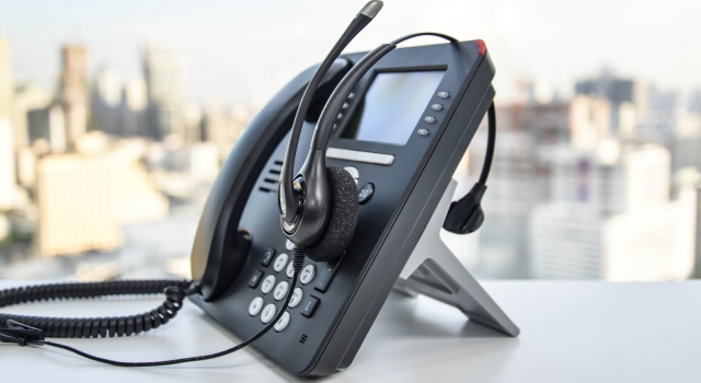 VOIP Technology In Detail - Free VOIP Phone Calls
