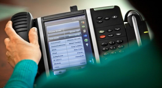 Why Switching To VoIP Would Be The Right Decision
